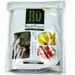BioGold engrais japonais...
