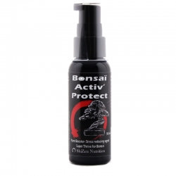 Bonsai Activ'Protect 50 ml