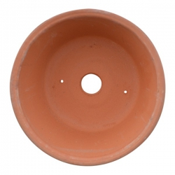 Pince concave pour bonsai 180mm