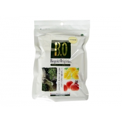 Bio-Gold engrais japonais pour bonsaï 900g