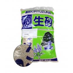 Kiryu bonsai aarde 18 liter...
