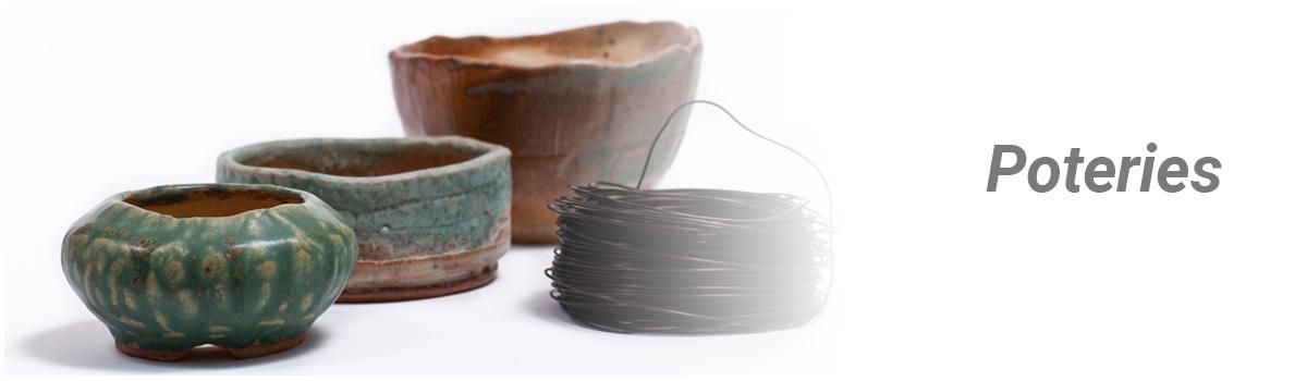 poteries-bonsai